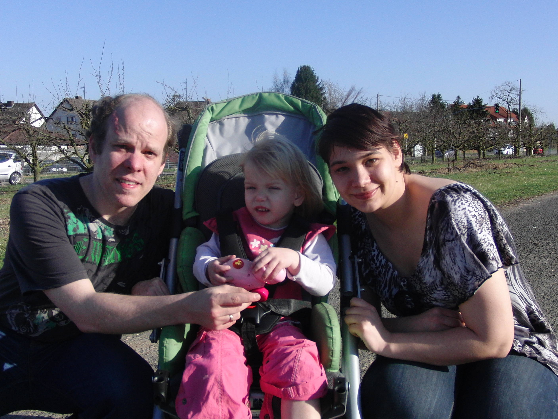 Familie Lenz