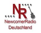 NewcomerRadio Deutschland