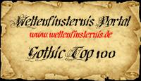 Gothic Top 100 des Weltenfinsternis Portals